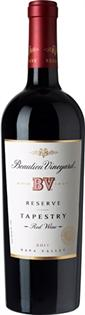 Beaulieu Vineyard Tapestry Reserve 2012 750ml